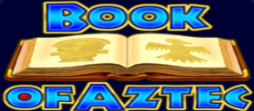Book of aztec